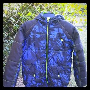 Hawke & Co. Boy's Coat 💙